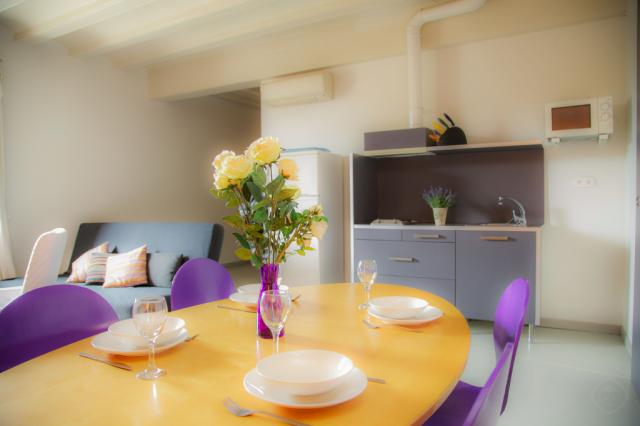 Enjoy Plaza Real 2 Apartment Barcelona